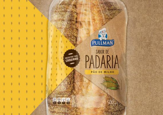 Sabor de Padaria